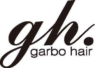 garbo hair